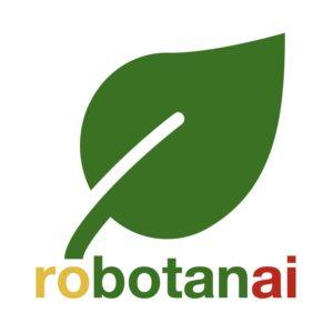 Robotanai Logo